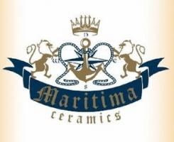 Maritima Ceramics (Испания)