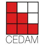 Ce Dam (Италия)
