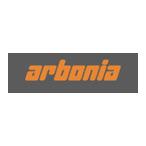 Arbonia