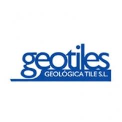 Geotiles (Испания)