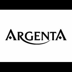 Argenta (Испания)