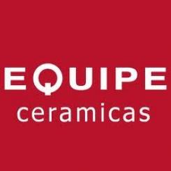 Equipe Ceramicas (Испания)