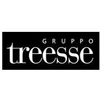 Grupo Treesse
