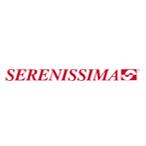 Serenissima (Италия)