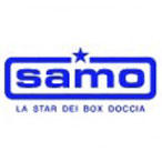 Samo (Италия)