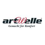 ArtWelle (Италия)