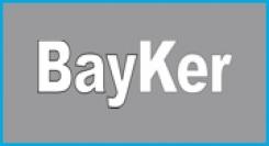 BayKer (Италия)