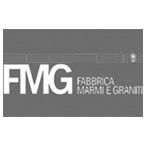 FMG (Италия)