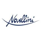 Novellini (Италия)