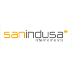 Sanindusa(Португалия)