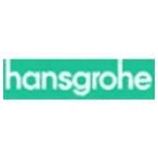 Hansgrohe (Германия)