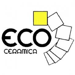 Ecoceramica (Испания)