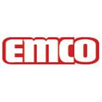 Emco (Германия)