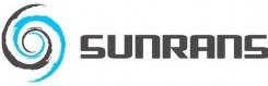 Sunrans (Бассейны)