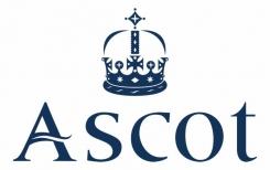 Ascot Ceramiche (Италия)