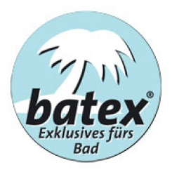 Batex (Германия)
