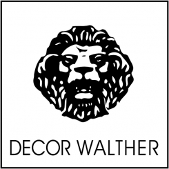 Decor Walther (Германия)