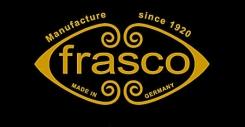 Frasco (Германия)