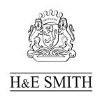 H & E Smith (Англия)