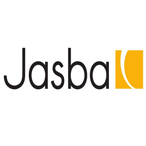 Jasba (Германия)
