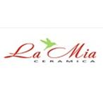 La Mia (Италия)