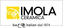 Imola (Италия)