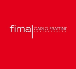 Fima Carlo Frattini(Италия)