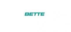 Bette (Германия)