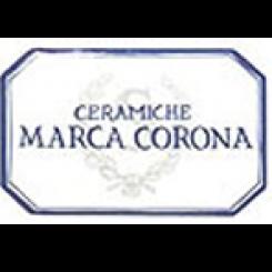 Marca corona (Италия)
