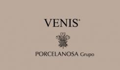 Venis (Испания)