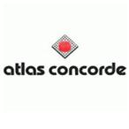Atlas Concorde (Италия)