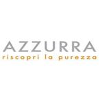 Azzura (Италия)