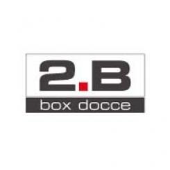 Box Docce 2B (Италия)