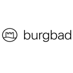 Burgbad (Германия)
