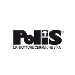 Polis Ceramiche (Италия)
