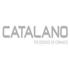 Catalano (Италия)
