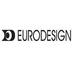Eurodesing (Италия)
