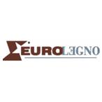 Eurolegno (Италия)