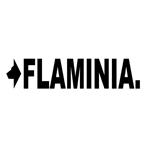 Flaminia (Италия)