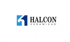 GrupoHalcon ceramicas (Испания)