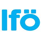 Ifo (Финляндия)