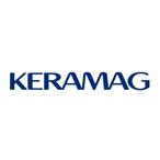 Keramag (Германия)