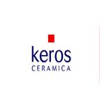 Keros (Испания)