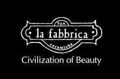 La Fabbrica (Италия)