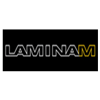 Laminam (Италия)