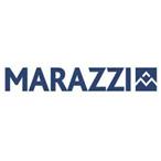 Marazzi (Италия)