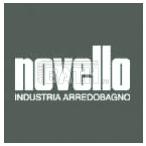 Novello (Италия)