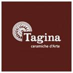 Tagina (Италия)