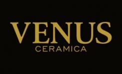 Venus (Испания)