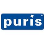 Puris (Германия)